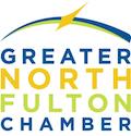 GNFCC-Logo2
